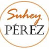 Suhey Perez